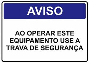 placa-aviso
