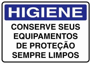placa-higiene