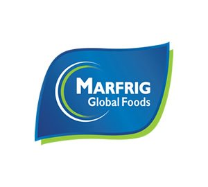Marfrig Global Foods