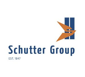 Schutter Group