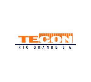 TECON Rio Grande
