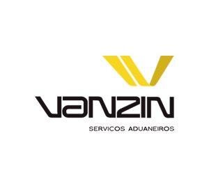 Vanzin