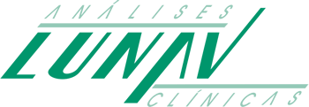 Lunav – Análises Clinicas